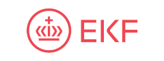 ECA Partner