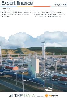 TXF Data report full 2019