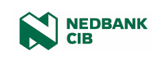 Nedbank Corporate & Investment Bank