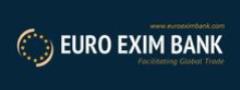 Euro Exim Bank